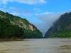 peru-bolivia-2012-266