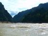 peru-bolivia-2012-268