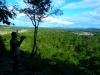 peru-bolivia-2012-279