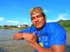 peru-bolivia-2012-322