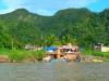 peru-bolivia-2012-323