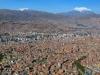 peru-bolivia-2012-329