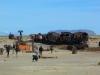 peru-bolivia-2012-336