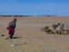 peru-bolivia-2012-337