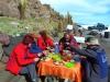 peru-bolivia-2012-353