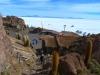peru-bolivia-2012-355