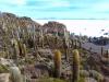 peru-bolivia-2012-357