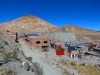 peru-bolivia-2012-376
