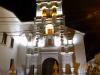 peru-bolivia-2012-401