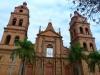 peru-bolivia-2012-414