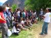peru-bolivia-2012-75