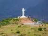 peru-bolivia-2012-83