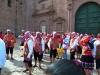 peru-bolivia-2012-86