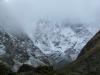 peru-bolivia-2012-91