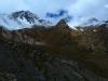 peru-bolivia-2012-93