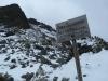 peru-bolivia-2012-98