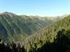 Tichá a kôprová dolina