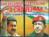 Venezuela jeseň 2016