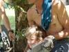 Venezuela 6x naj, bez výstupu na Roraimu a aj pre rodičov s deťmi