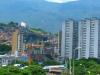 Venezuela apríl 2012
